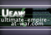 Forum Wars Mod Forums Ueawbutton2